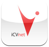 ICVnet