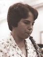 Victoria (Tori) Pittman