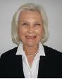 Diane Hromek