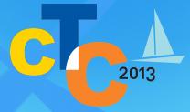 CTC2013