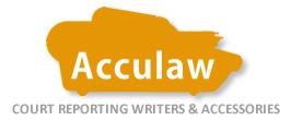 vendor_acculaw