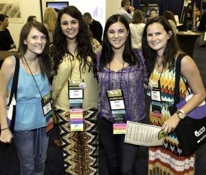 Sponsor_Student_Convention2013