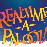 Realtime-a-palooza3