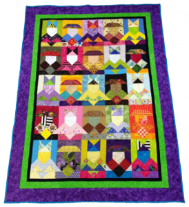 NCRF quilt 2015