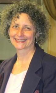 Profile - Friedman