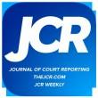 JCR publications share button