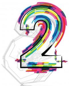five-ways_2