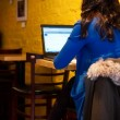 young-woman-on-laptop_carbonnyc