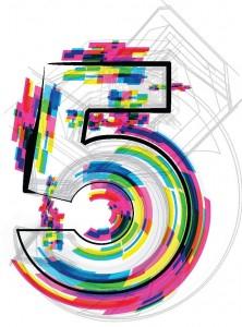 five-ways_5