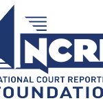 NCRF logo new web