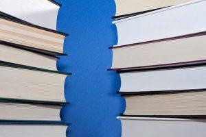 books_Horia Varlan