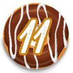 donut11