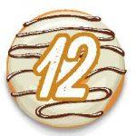donut12