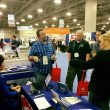 NCRA attends CTC, keeps profession relevant