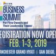 4 reasons to attend the NCRA Business Summit