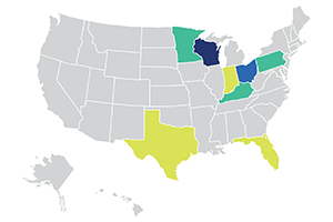 CRCW_Week-Map